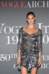 Celebrities Wonder 26781432_Vogue-Italia-50th-Anniversary-party-bar-rafaeli_3.jpg