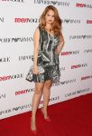 Celebrities Wonder 28805342_12th-Annual-Teen-Vogue-Young-Hollywood-Party_Debby Ryan 1.jpg