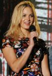 Celebrities Wonder 29123776_2014-Global-Citizen-Festival_Erin Heatherton 2.JPG
