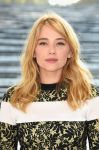 Celebrities Wonder 3034681_louis-vuitton-spring-2015-front-row_Haley Bennett 2.jpg