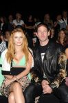 Celebrities Wonder 30714522_bella-thorne-Fausto-Puglisi-show_3.jpg