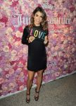 Celebrities Wonder 33482081_nikki-reed-Kohls-celebration-of-the-Juicy-Couture_1.jpg