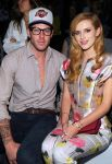 Celebrities Wonder 33551714_bella-thorne-blumarine_3.jpg