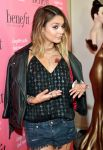 Celebrities Wonder 3538453_Benefit-Cosmetics-Kick-Off-National-Wing-Women-Weekend_4.jpg