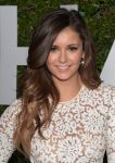 Celebrities Wonder 35862125_Claiborne-Swanson-Franks-Young-Hollywood-Book-Launch_Nina Dobrev 2.jpg