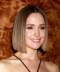 Celebrities Wonder 39509200_rose-byrne-You-Cant-Take-It-With-You-opening_5.JPG