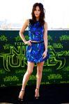 Celebrities Wonder 40727479_megan-fox-Teenage-Mutant-Ninja-Turtles-Photocall-in-Berlin_2.jpg