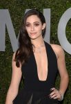 Celebrities Wonder 4143839_Claiborne-Swanson-Franks-Young-Hollywood-Book-Launch_Emmy Rossum 2.jpg