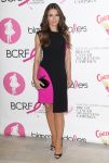 Celebrities Wonder 41479607_Breast-Cancer-Research-Foundation-Pink-Party_Elizabeth Hurley 1.jpg
