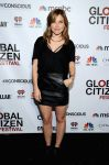 Celebrities Wonder 42696568_2014-Global-Citizen-Festival_Sophia Bush 1.jpg