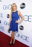 Celebrities Wonder 43761159_Once-Upon-A-Time-season-4-screening_Jessy Schram 1.jpg
