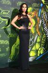 Celebrities Wonder 45671528_megan-fox-Teenage-Mutant-Ninja-Turtles-berlin_2.jpg