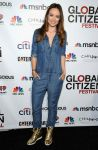 Celebrities Wonder 47736874_2014-Global-Citizen-Festival_Olivia Wilde 1.jpg