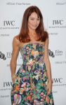 Celebrities Wonder 4822116_IWC-Gala_Olga Kurylenko 2.jpg