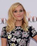 Celebrities Wonder 48277129_reese-witherspoon-the-good-lie-nashville_4.jpg