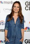 Celebrities Wonder 51116963_2014-Global-Citizen-Festival_Olivia Wilde 2.jpg