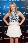 Celebrities Wonder 51807514_chloe-moretz-The-Equalizer-screening_1.jpg