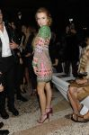 Celebrities Wonder 53427275_bella-thorne-pucci-front-row_2.jpg