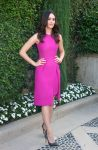 Celebrities Wonder 54601607_The-Rape-Foundation-Annual-Brunch_3.jpg