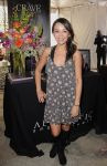 Celebrities Wonder 56579635_SPLASH-Exclusive-Media-Event_Janel Parrish 2.jpg