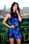 Celebrities Wonder 57073534_megan-fox-Teenage-Mutant-Ninja-Turtles-Photocall-in-Berlin_5.jpg