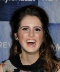 Celebrities Wonder 59310128_People-StyleWatch-4th-Annual-Denim-party_Laura Marano 2.JPG