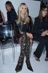 Celebrities Wonder 59844167_versace-front-row-heidi-klum_2.jpg