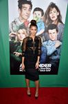 Celebrities Wonder 63470865_Alexander-and-the-Terrible-Horrible-No-Good-Very-bad-Day-premiere_Zendaya Coleman 1.jpg
