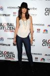 Celebrities Wonder 64617702_2014-Global-Citizen-Festival_Katie Holmes 1.jpg