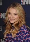 Celebrities Wonder 67170930_NBA-2K15-Launch-Celebration_Chloe Moretz 4.jpg