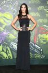 Celebrities Wonder 67404204_megan-fox-Teenage-Mutant-Ninja-Turtles-berlin_3.jpg