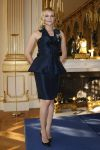 Celebrities Wonder 6750255_diane-kruger-Awarded-Officier-des-Arts-et-Lettres_1.jpg