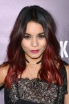 Celebrities Wonder 68058841_vanessa-hudgens-Knotts-Scary-Farm-Opening-Night_4.JPG