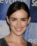 Celebrities Wonder 7099848_People-StyleWatch-4th-Annual-Denim-party_Elizabeth Henstridge 2.JPG