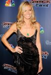 Celebrities Wonder 71340267_heidi-klum-Americas-Got-Talent-Season-9-Finale_4.JPG