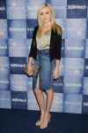 Celebrities Wonder 71937138_People-StyleWatch-4th-Annual-Denim-party_Peyton R. List 1.JPG