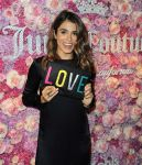 Celebrities Wonder 72607595_nikki-reed-Kohls-celebration-of-the-Juicy-Couture_2.jpg