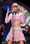 Celebrities Wonder 74540278_2014-iHeartMusic-Festival-taylor-swif_3.jpg
