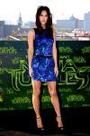 Celebrities Wonder 74724528_megan-fox-Teenage-Mutant-Ninja-Turtles-Photocall-in-Berlin_1.jpg