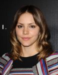 Celebrities Wonder 77841143_Infiniti-of-Beverly-Hills-Grand-Opening_Katharine McPhee 4.JPG