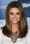 Celebrities Wonder 7955179_People-StyleWatch-4th-Annual-Denim-party_Maria Menounos 2.jpg