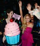 Celebrities Wonder 80314812_avril-lavigne-30th-birthday_4.jpg