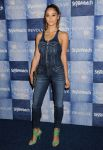 Celebrities Wonder 8085047_People-StyleWatch-4th-Annual-Denim-party_Cara Santana 1.JPG