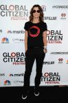 Celebrities Wonder 81669134_2014-Global-Citizen-Festival_Bridget Moynahan 1.jpg