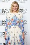 Celebrities Wonder 84231707_greta-gerwig-Time-Out-Of-Mind-premiere_4.jpg