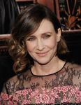 Celebrities Wonder 86001750_the-judge-premiere_Vera Farmiga 4.jpg