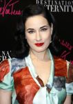 Celebrities Wonder 87268532_dita-von-teese-Von-Follies_4.jpg
