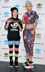 Celebrities Wonder 88019194_Adidas-Originals-by-Rita-Ora-launch_2.JPG