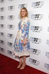 Celebrities Wonder 89267982_greta-gerwig-Time-Out-Of-Mind-premiere_3.jpg