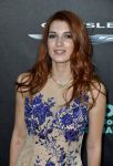 Celebrities Wonder 90643077_Alexander-and-the-Terrible-Horrible-No-Good-Very-bad-Day-premiere_Dani Thorne 2.jpg